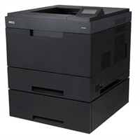 Dell 5330dn Mono Laser Printer