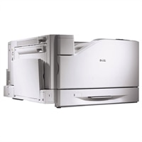 Dell Color Printer - 7130cdn