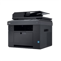 Dell 2355dn Mono Multi-function  Laser Printer