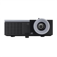 Dell Portable DLP Office Projector - 4220
