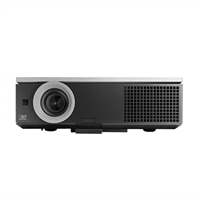 Dell 7700 FullHD Projector
