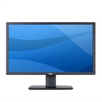 Dell UltraSharp U2713HM 27-inch Widescreen Flat Panel Monitor with LED
