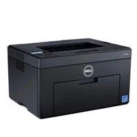 Dell Color Printer - C1760nw