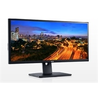 Dell UltraSharp 29 Ultrawide Monitor - U2913WM