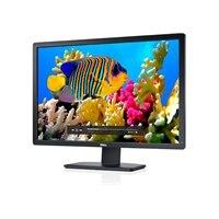 Dell UltraSharp 30 Monitor with PremierColor - U3014