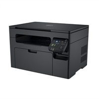 Dell Mono Multifunction Printer - B1163w