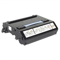 Imaging Drum Cartridge for Dell 3100cn Color Laser Printer