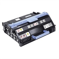 Imaging Drum Cartridge for Dell 5100cn Color Laser Printer