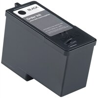 Dell 942 High Capacity Black Ink Cartridge (Series 5) for Dell 942 All In One Printer