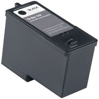 Dell 946 High Capacity Black Ink Cartridge (Series 8) for Dell 946 All In One Printer