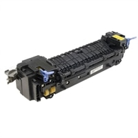 Fuser Kit for Dell 3000cn/ 3100cn/ 3010cn Color Laser Printers