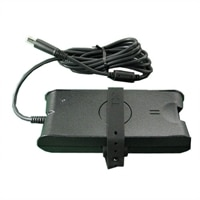 90-Watt 3 Prong AC Adapter with 3.28 ft Power Cord for Dell Inspiron 1440/ 1750 Laptops