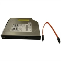 8X DVD-ROM Drive for Dell OptiPlex 740/ 755 Energy Smart/ 760/ 960 Desktops