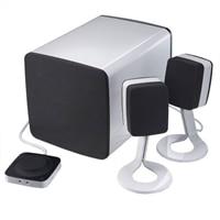 Dell 22 Volt Speaker - AY410T1