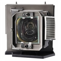 Replacement Lamp for Dell 4210X/ 4310WX/ 4610x Projectors