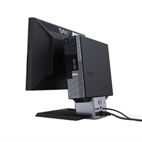 Dell All-in-One Stand