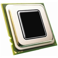 Twelve-Core Opteron 6168 1.9 GHz Processor