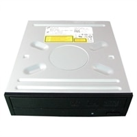 Dell 16X Serial ATA DVD+/-RW Drive for Select Dell Inspiron / Vostro / XPS Desktops