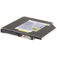Dell 8X Serial ATA DVD Drive