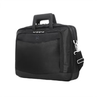 Dell Professional Business Laptop Carrying Case - Fits Laptops with Screen Sizes Up to 14-inch