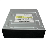 Dell DVD+RW drive - Serial ATA