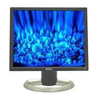 UltraSharp 1901FP 19-inch Flat Panel Monitor with Height Adjustable Stand
