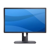 Dell UltraSharp U2212HM 21.5-inch Widescreen Monitor