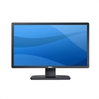 Dell Professional P2212H 21.5-inch Widescreen Flat Panel monitor with LED