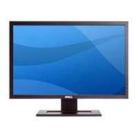 Dell G2210 22 inch Widescreen G Series Flat Panel Monitor