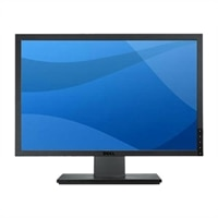 Dell Professional P2210 22-inch Widescreen Flat Panel