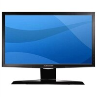 Alienware AW2210 21.5 Inch LCD monitor - Widescreen 60Hz Monitor
