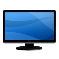 Dell ST2420L 24-inch Full HD Widescreen Monitor with LED