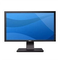 Dell Professional P2211H 21.5-inch Widescreen Flat Panel Monitor