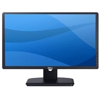 Dell E Series E2213H 21.5-inch Widescreen Monitor with LED