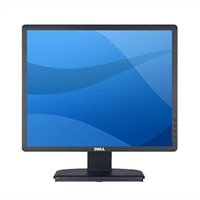 Dell Refurbished 19 Monitor - E1913SF