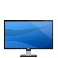 Dell S2440L 24-inch Full HD Monitor with LED