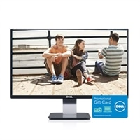 Dell 22 Monitor - S2240L