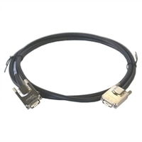 SAS Cable for Dell PowerEdge T300 Server