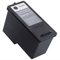 V505 High Capacity Black Cartridge for Dell V505/ V505w All-In-One (PRODUCT) RED Printer