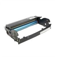 Dell 2230d, 2330d/dn, 2350d/dn, 3330dn, 3333dn, 3335dn Imaging Drum (PK496) - 30,000 Page Drum Cartridge