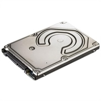 80 GB Hard Drive Productivity Kit for Dell 7130cdn Color Laser Printer