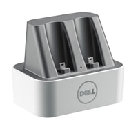 Dell Projector Pen Dock-Charger for Dell S500WI Projector