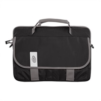 Dell Timbuk2 Ballistic Quickie Tablet Case - Fits Tablets with Screen Sizes Up to 11-inch