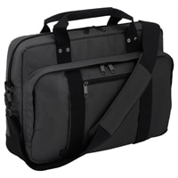 Dell Half Day Topload Carrying Case- Fits Laptops with Screen Sizes Up to 15.6-inch