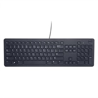 Dell Wired Keyboard - KB113