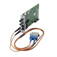 DELL Dell Fiber Interface Card Kit
