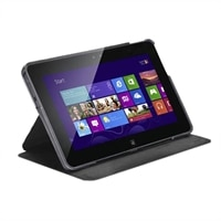 Dell Latitude 10 Soft-Touch Case