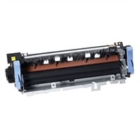 DELL Dell N821D 110 Volt Fuser -- 100000 page for Dell 2230d, Dell 2330d, Dell 2330dn, Dell 2350d, Dell 2350dn, Dell 3330dn, Dell 3333dn, Dell 3335dn printer --