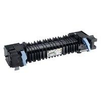 Dell Dell 110 Volt Fuser Kit for Dell 2150cn/ 2150cdn/ 2155cn/ 2155cdn Color Laser Printers (TTYWX)