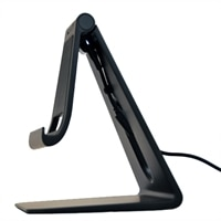 """Dell Adapter - XPS Stand 18"""""""